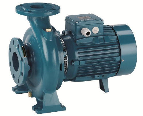 Calpeda NM Series Pumps